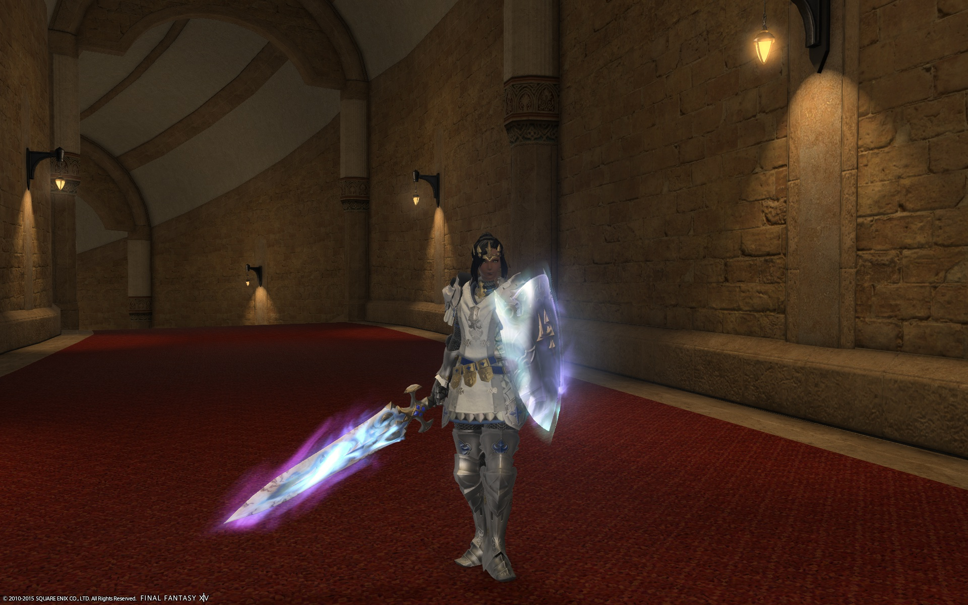 Index of /ftp/FFXIV