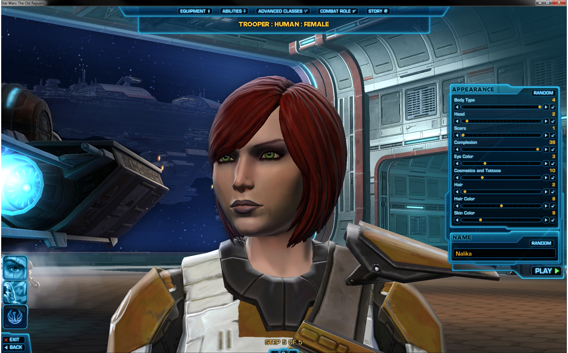 Index of /ftp/SWtOR